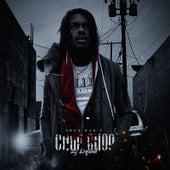 Chop Chop by Zj Liquid