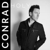 Holy de Conrad