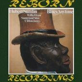 Blues Anytime (HD Remastered) de Hubert Sumlin