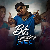 Virei Teu Ex by Mc Bó do Catarina