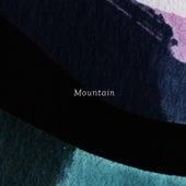 Mountain de Age Is A Box