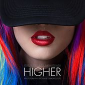 Higher by Zero-Project and Dia Yiannopoulou
