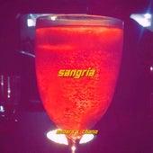 Sangria by Anders