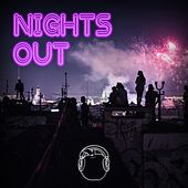 Nights Out by A.P.P.L.E.