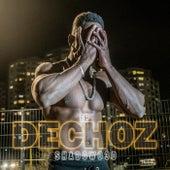 DECHOZ EP von Shadow030