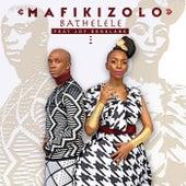 Bathelele von Mafikizolo