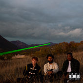 Injury Reserve by Injury Reserve