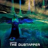 The Dubtapper by Dj tomsten
