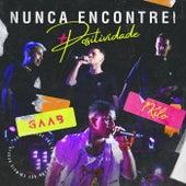 Nunca Encontrei (Ao Vivo Em Salvador / 2019) by GAAB