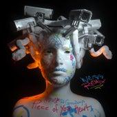 Piece Of Your Heart (Weiss Remix) von Meduza