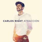 Atracción de Carlos Right