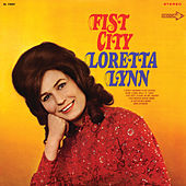 Fist City de Loretta Lynn