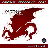 Dragon Age: Origins (Original Video Game Score) von EA Games Soundtrack