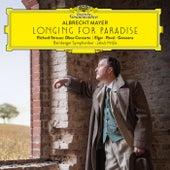 Longing for Paradise von Albrecht Mayer