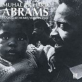 Young at Heart / Wise in Time by Muhal Richard Abrams