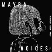 Voices de Mayra