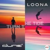 Turn The Tide (Nadi Sunrise Radio) de Dune