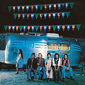 One For The Road (Deluxe Version) de Ronnie Lane