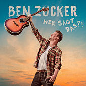 Du haust mich um von Ben Zucker