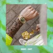 Gmt von Nimo