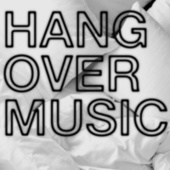 Hangover Music de Various Artists