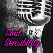 Soul Sensibility von Various Artists