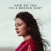 How Do You Fix a Broken Sun von Emily Mae Winters