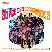 Reflections (Expanded Edition) de The Supremes