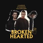 Broken Hearted von Liamoo