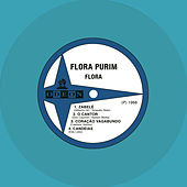 Flora by Flora Purim