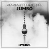 Jumbo by Aka Aka