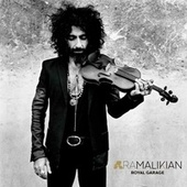 Royal Garage von Ara Malikian