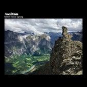 Mellom bakkar og berg von Ane Brun