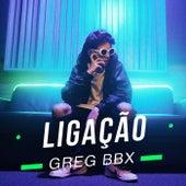 Ligação de Greg BBX