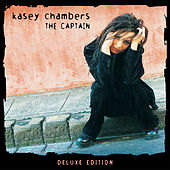The Captain (Deluxe Edition) de Kasey Chambers