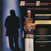 Silver 'N Percussion de Horace Silver