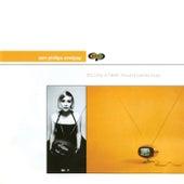 Omnipop (It's Only A Flesh Wound Lampchop) de Sam Phillips