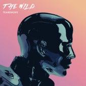 Teardrops by The Wild