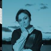 Insomnia (Owen Norton Remix) by Daya