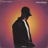 Sunshine von Justice Skolnik