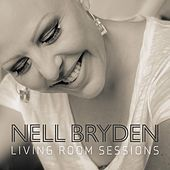 Living Room Sessions by Nell Bryden
