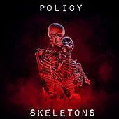Skeletons de Policy