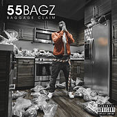 Baggage Claim by 55Bagz