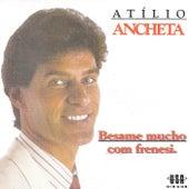 Besame Mucho Com Frenesi by Atílio Ancheta