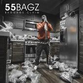 Baggage Claim by 55Bagz