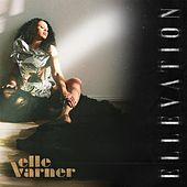 Ellevation de Elle Varner