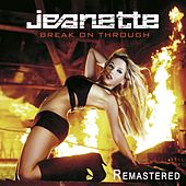 Break on Through (Remastered) de Jeanette Biedermann