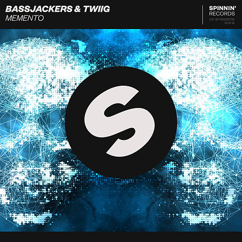 Memento by Bassjackers