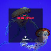 House Mistake by Bold