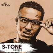Imbizo von Stone
